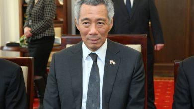 Photo of Premier Singapuru wytknął reszcie przywódców niewygodną prawdę