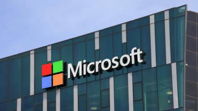 Photo of Miliardowa inwestycja Microsoftu w Polsce