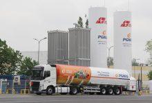 Photo of PGNiG oddało Gazpromowi 90 milionów dolarów