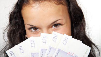 Photo of Tychy: Pracownica firmy przelała sobie milion złotych premii