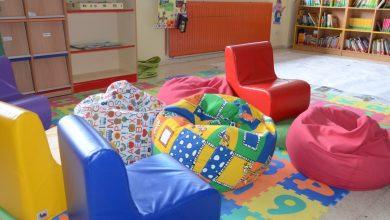 Photo of Prywatnym przedszkolom grożą bankructwa, bo nie mogą skorzystać z Tarczy Antykryzysowej