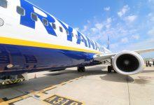 Photo of Koronawirus: Ryanair ogłosił cięcia etatów, również w Polsce