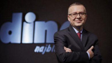 Photo of Prezes Dino Polska rezygnuje z funkcji