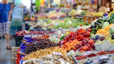 Photo of Rząd planuje… państwową sieć sklepów spożywczych? Internauci: Może od razu PGR 2.0?