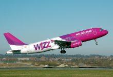 Photo of Wizz Air zawiesza wszystkie loty z Polski do czerwca