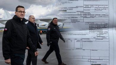 Photo of Wyborcza: KGHM kupił maseczki po 8 złotych za sztukę od spółki byłego oficera WSI