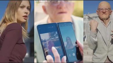 Photo of Telefon dla zboków? Seksistowska reklama LG Polska z Wardęgą [ŻENADUWA ROKU]