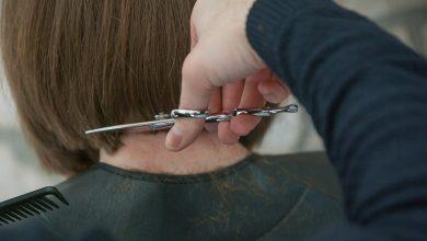 Photo of Salony fryzjerskie znów otwarte. Ogromne zainteresowanie, kilkumiesięczne kolejki…