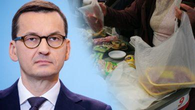 Photo of Wśród propozycji do kolejnej Tarczy Antykryzysowej… podatek od plastiku