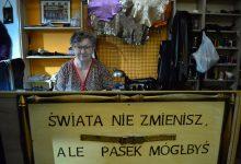 Photo of Aktywiści z Miasto Jest Nasze pomagają przetrwać warszawskim rzemieślnikom