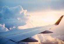 Photo of Nowy zakaz lotów w związku z epidemią już obowiązuje. Których państw dotyczy?