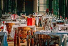 Photo of Rząd planuje otwarcie restauracji i barów… ale tylko niektórych i pod pewnymi warunkami