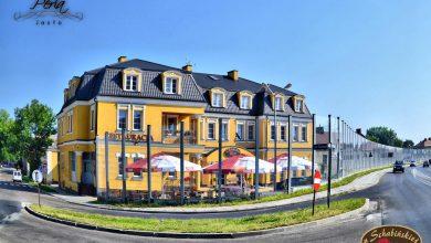 Photo of Pierwsza restauracja w Polsce otwarta!