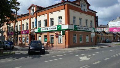 Photo of Klienci kolejnych banków stają się ofiarami ataku oszustów!