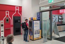 Photo of Euronet wprowadza limity wypłat z bankomatów i nikt w sumie nie wie po co