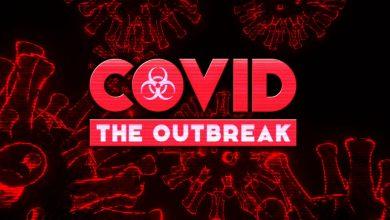 Photo of Słaby start gry o COVID. Akcje firmy w dół