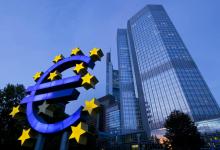 Photo of EBC dorzuca 600 miliardów euro na walkę z kryzysem
