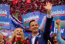 Photo of Kosiniak-Kamysz: VAT musi być natychmiast obniżony.