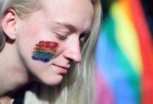 Photo of PE chce ogłosić Unię… Strefą Wolności LGBTIQ. Polska straci fundusze?