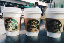 Photo of 400 Starbucks'ów w USA do zamknięcia! Firma ma problemy przez pandemię?