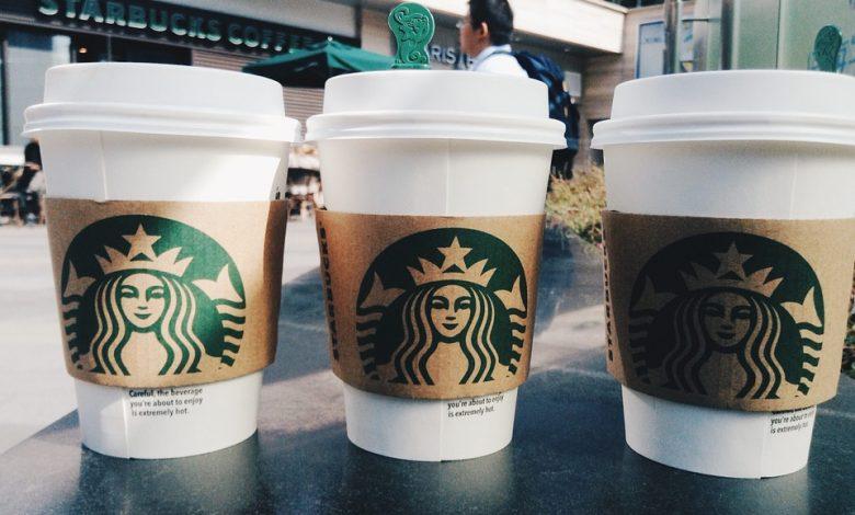 Photo of Starbucks boryka się z problemem niedoboru składników do napojów