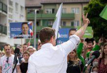 Photo of Trzaskowski: Zawetuję każdą próbę podnoszenia podatków