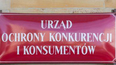 Photo of UOKiK zainterweniował. 400 milionów złotych wróciło do dostawców