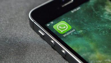 Photo of Wyciek numerów telefonów użytkowników WhatsAppa