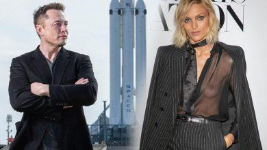 Photo of Anja Rubik o SpaceX i lotach w kosmos: Miliardy dolarów… aby zadowolić ego!