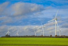 Photo of PGE zbuduje farmy wiatrowe i fotowoltaiczne w Bełchatowie