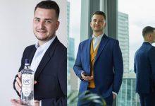 Photo of Misiewicz oskarżony o sprzedawanie wódki bez zezwolenia
