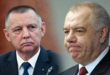 Photo of NIK: Wybory kopertowe, które się nie odbyły, były nielegalne