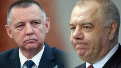 Photo of Będzie kontrola NIK w sprawie majowych wyborów kopertowych. Sasin ma się czego bać?