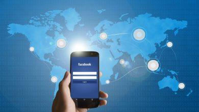Photo of Facebook zagroził całkowitym wycofaniem się z krajów UE, w tym z Polski!