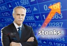 Photo of Solorz zyskał w czasie pandemii 381 milionów złotych!  Prezesi CD Projekt – miliardy!