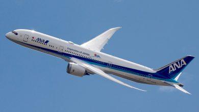 Photo of Szef Boeinga rezygnuje! Poszło o artykuł sprzed ponad 33 lat