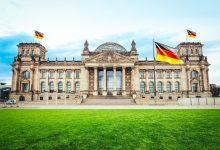 Photo of Niemcy zadłużą się na rekordową kwotę!