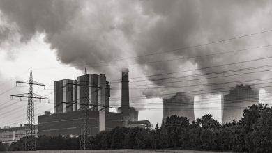 Photo of Niemcy rezygnują z węgla! Bundestag przegłosował ustawę