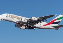 Photo of Ogromne zwolnienia w Emirates! Tysiące ludzi straci pracę