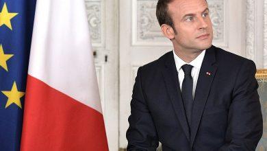 Photo of Francja: wracają obowiązkowe maseczki! Macron obiecał kolejną transzę na ratowanie gospodarki