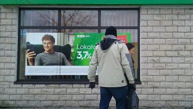 Photo of Atak hakerski na klientów Getin Banku trwa!