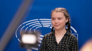 Photo of Greta Thunberg przekaże milion dolarów na pomoc innym i ekologię!