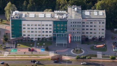 Photo of Śląskie kopalnie wylęgarnią koronawirusa! Prawie 7 tysięcy zarażonych