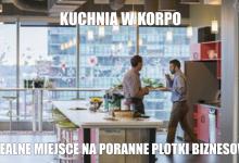 Photo of PORANNE PLOTKI BIZNESOWE: mistrz Polski w jeździe na gape uzbierał kar na 219 tys. zł. i pochodzi z Poznania