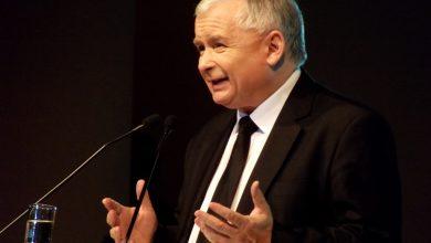 Photo of Kaczyński: Musimy się wzorować na państwach zachodnich przy repolonizacji mediów