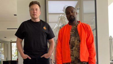 Photo of Kanye West chce kandydować na prezydenta USA! Wspiera go Elon Musk