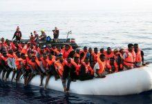 Photo of Włochy: nasila się kryzys imigracyjny!