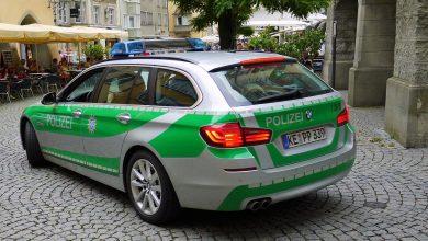 Photo of Planujesz wyjazd do Niemiec? Uważaj by nie dostać ogromnej kary!