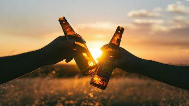 Photo of PSL i Kukiz '15 chcą sprzedaży piwa przez internet, ale PiS kręci nosem