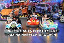 Photo of Klapa rządowego programu dopłat do aut elektrycznych. Prawie nikt się nie zgłosił